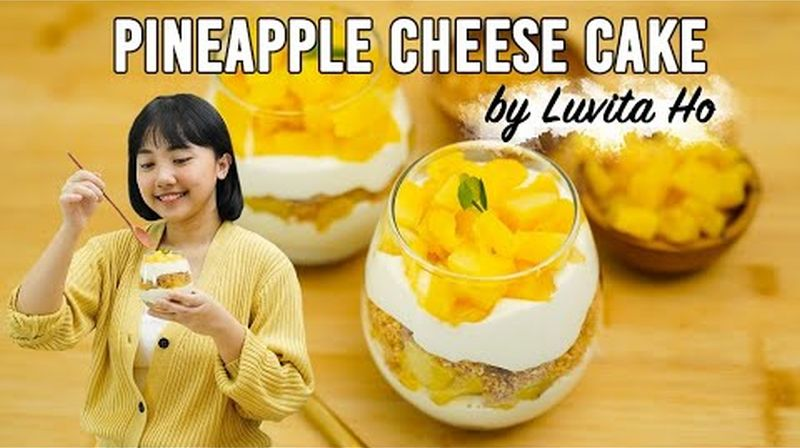 https: img.okezone.com content 2021 05 20 298 2412782 resep-dessert-pineapple-cheesecake-ala-luvita-ho-GB2zuZCeaN.jpg