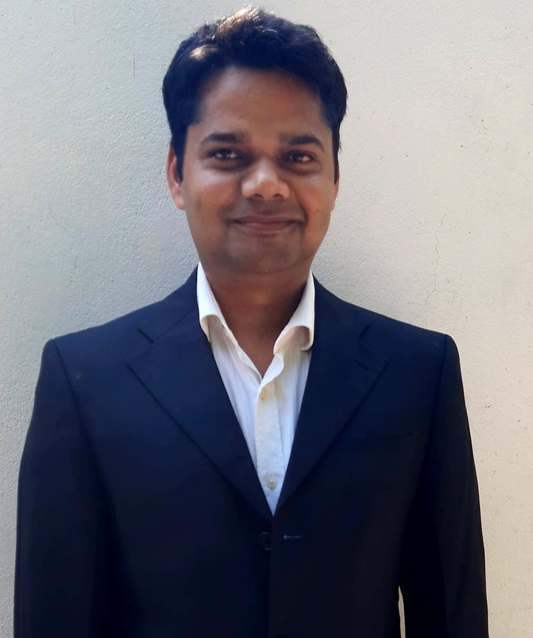 https: img.okezone.com content 2021 05 20 320 2412683 fokus-besarkan-digital-mnc-group-rekrut-abhishek-tiwari-bangun-kantor-pusat-ai-di-india-lUPhYn0pQr.jpg