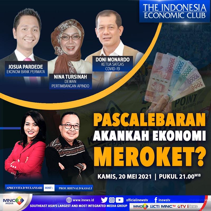 https: img.okezone.com content 2021 05 20 320 2413073 pascalebaran-akankah-ekonomi-meroket-saksikan-selengkapnya-di-the-indonesia-economic-club-malam-ini-pukul-21-00-wib-aLpiiDqovg.jpg