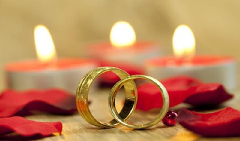 https: img.okezone.com content 2021 05 20 330 2412855 dimas-beck-mau-menikahi-nikita-perhatikan-adab-mempersunting-janda-tJLooCeiDU.jpg