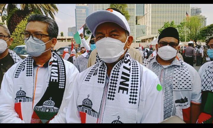 https: img.okezone.com content 2021 05 20 337 2413014 presiden-pks-surati-joe-biden-rakyat-palestina-jangan-dibiarkan-mati-sia-sia-xyohVWpufq.jpg