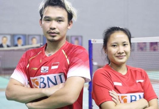 https: img.okezone.com content 2021 05 20 40 2413064 indonesia-loloskan-lima-wakil-ganda-campuran-ke-babak-kedua-spanyol-masters-2021-2bb52D7F8q.jpg