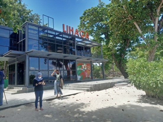 https: img.okezone.com content 2021 05 20 406 2413117 pantai-lihaga-likupang-siap-sambut-wisatawan-bbeWAGxqxM.jpg