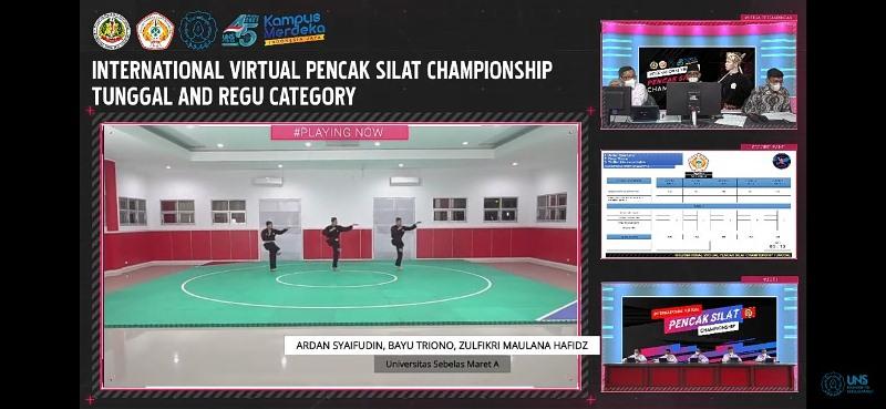 https: img.okezone.com content 2021 05 20 43 2412884 tampil-di-international-virtual-pencak-silat-championship-2021-kontingen-uns-bawa-pulang-3-medali-emas-z83gLLSzSQ.jpg