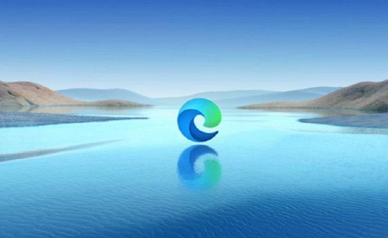https: img.okezone.com content 2021 05 21 16 2413374 waduh-internet-explorer-akan-dihapus-dari-layanan-microsoft-h2PgsUsoPA.jpg