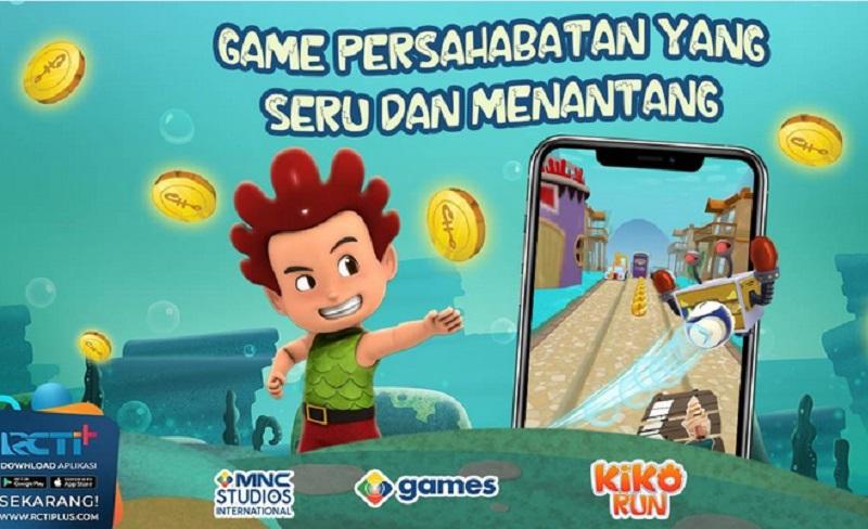 https: img.okezone.com content 2021 05 21 16 2413605 kiko-run-game-persahabatan-yang-seru-dan-menantang-mainkan-hanya-di-aplikasi-rcti-oohWEtyzuI.jpg