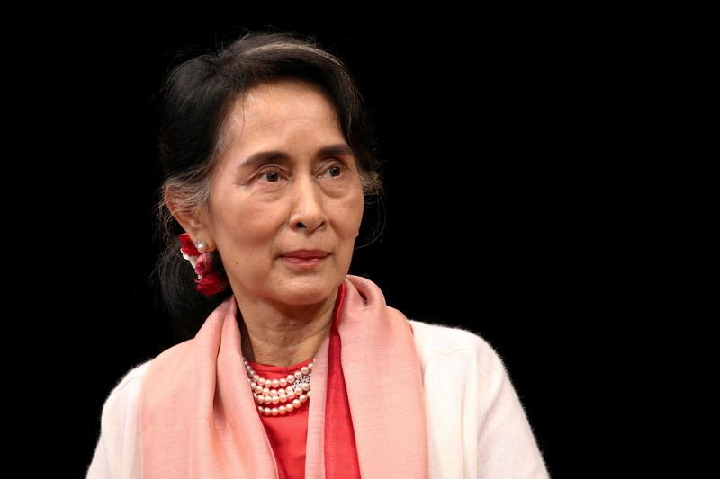 https: img.okezone.com content 2021 05 21 18 2413647 junta-myanmar-akan-bubarkan-partai-aung-san-suu-kyi-WXXFQTEcJu.jpg