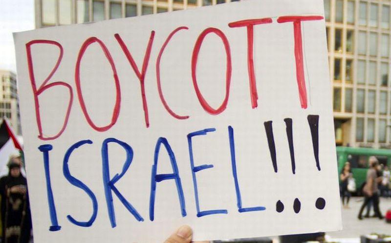 https: img.okezone.com content 2021 05 21 320 2413573 boikot-menggema-ini-daftar-produk-israel-di-indonesia-jk4VTMJejn.jpg