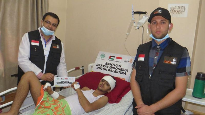 https: img.okezone.com content 2021 05 21 337 2413345 muhammadiyah-himpun-bantuan-untuk-rakyat-palestina-4BaabW3ij8.jpg