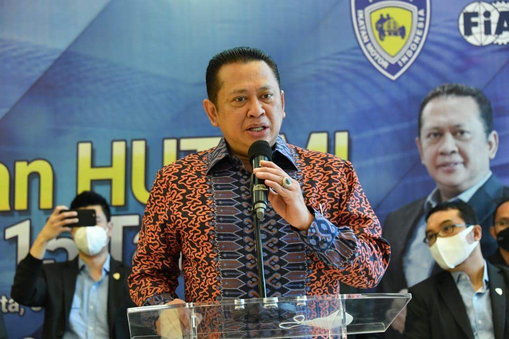 https: img.okezone.com content 2021 05 21 337 2413500 279-juta-data-penduduk-indonesia-diduga-bocor-bamsoet-ini-bukan-persoalan-main-main-KeEGR1kYKs.jpg
