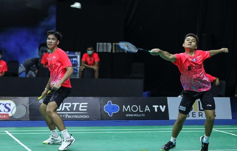 https: img.okezone.com content 2021 05 21 40 2413470 jadwal-wakil-indonesia-di-perempatfinal-spanyol-masters-2021-ada-2-perang-saudara-EWYWzG8ntr.jpg