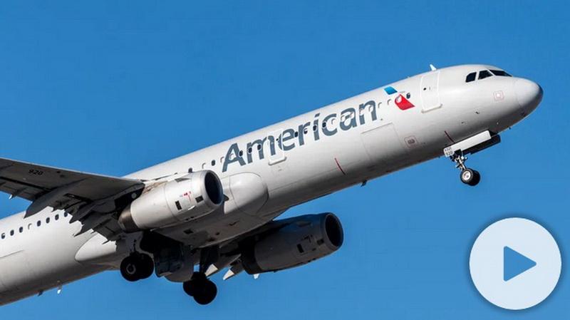 https: img.okezone.com content 2021 05 21 406 2413713 jadi-penumpang-sulit-diatur-nih-akibatnya-penerbangan-terpaksa-turun-TjWQUaDYKP.jpg