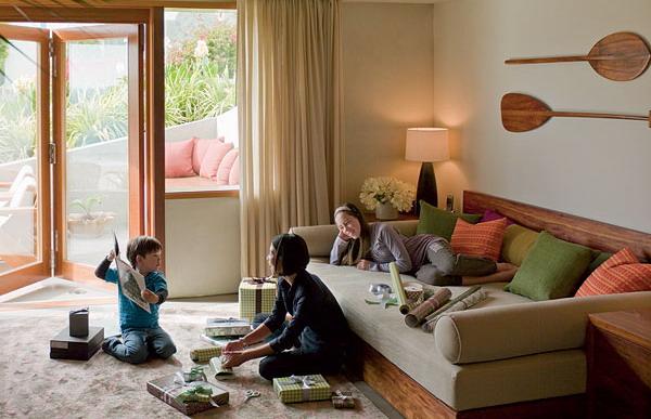 https: img.okezone.com content 2021 05 21 470 2413445 7-inspirasi-desain-ruang-keluarga-minimalis-HchhsuDgo8.jpg