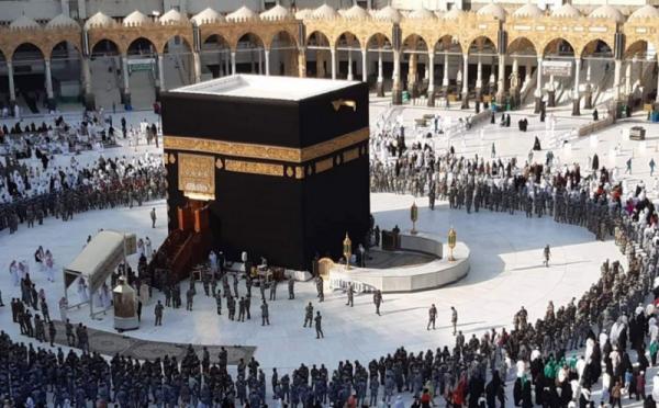 https: img.okezone.com content 2021 05 21 614 2413645 alhamdulillah-arab-saudi-izinkan-jamaah-luar-negeri-beribadah-haji-bF4kpLiEqZ.jpg