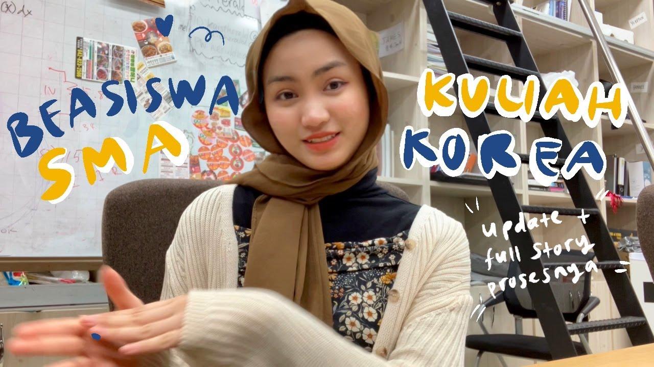 https: img.okezone.com content 2021 05 21 65 2413773 cerita-xaviera-putri-dapat-beasiswa-penuh-untuk-sma-dan-kuliah-di-korea-selatan-SK3ZoNYaui.jpg