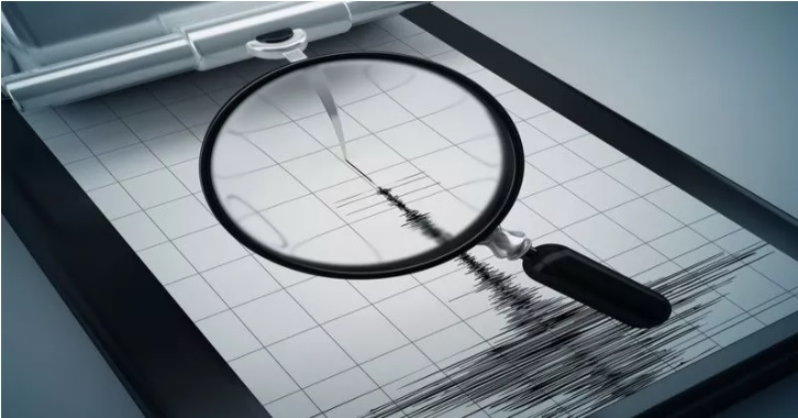 https: img.okezone.com content 2021 05 22 18 2413815 gempa-magnitudo-7-4-guncang-qinghai-china-qNgCDVD3t3.jpg