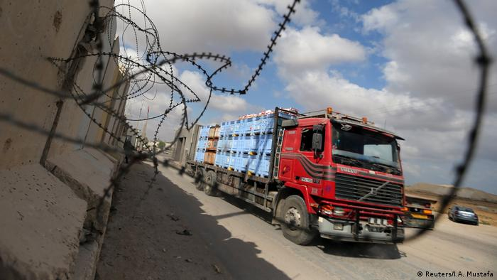 https: img.okezone.com content 2021 05 22 18 2413838 konvoi-bantuan-makanan-dan-obat-obatan-tiba-di-gaza-pbb-siapkan-rp546-miliar-6yEoud7be1.jpg