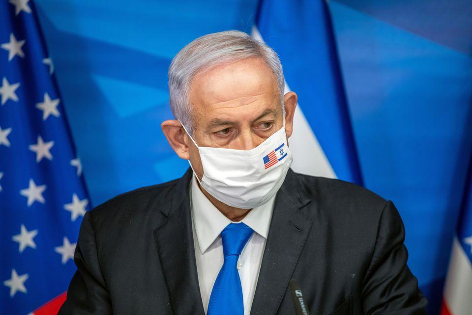 https: img.okezone.com content 2021 05 22 18 2413859 lawan-politik-netanyahu-pertanyakan-motif-penyerangan-israel-ke-gaza-5xPQ1Ubtvl.jpg