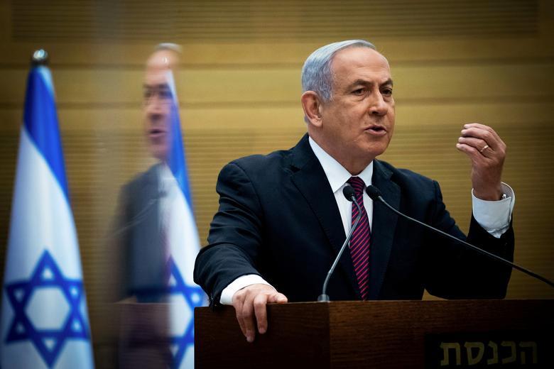 https: img.okezone.com content 2021 05 22 18 2413916 pm-israel-janji-balas-dengan-kekuatan-penuh-jika-hamas-lakukan-serangan-roket-IVWRnfBvFo.jpg