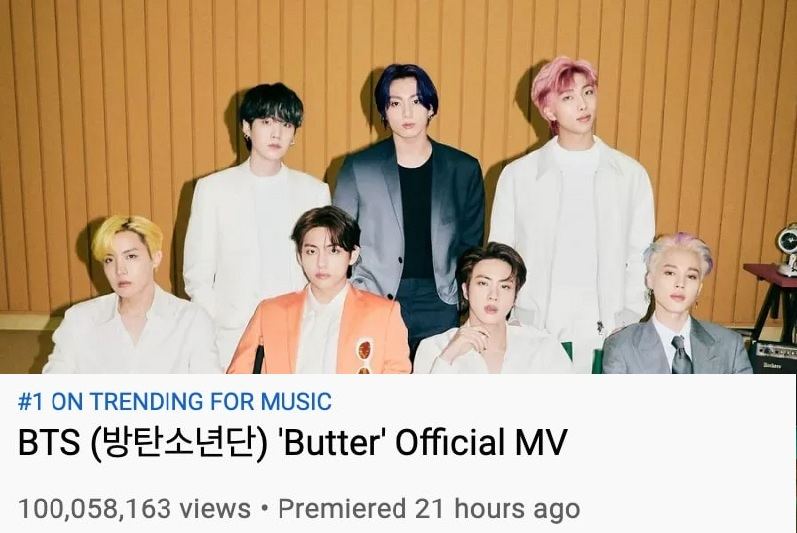 https: img.okezone.com content 2021 05 22 205 2413894 butter-tembus-100-juta-views-dalam-waktu-21-jam-bts-catat-sejarah-lagi-V9STrXXYIw.jpg