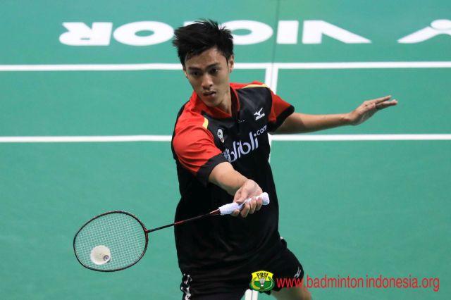 https: img.okezone.com content 2021 05 22 40 2413902 2-wakil-indonesia-bertemu-di-semifinal-spanyol-masters-2021-WxJm8DFiQK.jpg