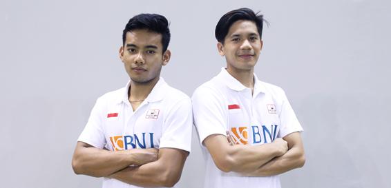 https: img.okezone.com content 2021 05 22 40 2413950 hasil-wakil-indonesia-di-spanyol-masters-2021-7-tiket-semifinal-diamankan-VR12LObHOv.jpg