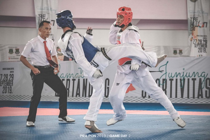 https: img.okezone.com content 2021 05 22 43 2413952 3-atlet-taekwondo-indonesia-gagal-ikut-kualifikasi-olimpiade-tokyo-pXl609R667.jpg
