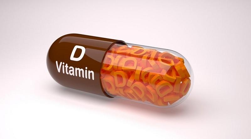 https: img.okezone.com content 2021 05 22 481 2414036 kekurangan-vitamin-d-bisa-memperburuk-penyakit-autoimun-ogrPSybffl.jpg