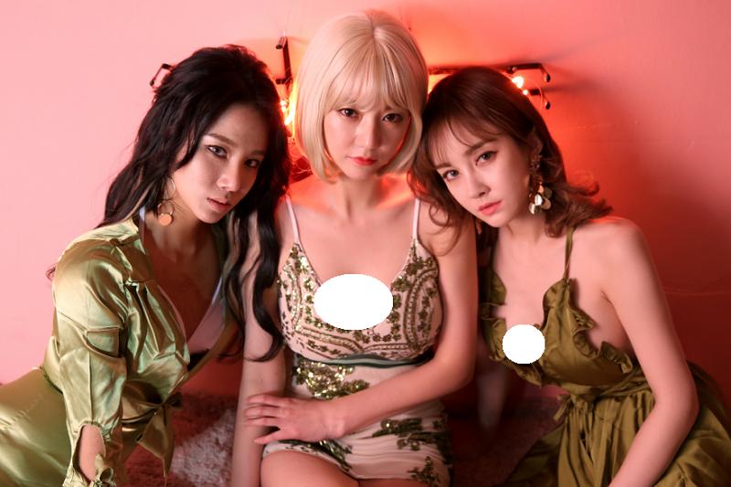https: img.okezone.com content 2021 05 23 205 2414316 sixbomb-girl-group-seksi-asal-korea-resmi-bubar-8JQSbq9GkK.png