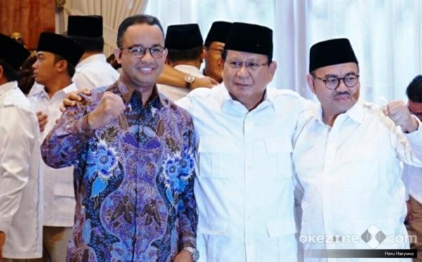 https: img.okezone.com content 2021 05 23 337 2414270 survei-pospoll-indonesia-prabowo-unggul-jauh-anies-dan-ganjar-terus-bersaing-dibayangi-sandi-awhPW6Cjgi.jpg