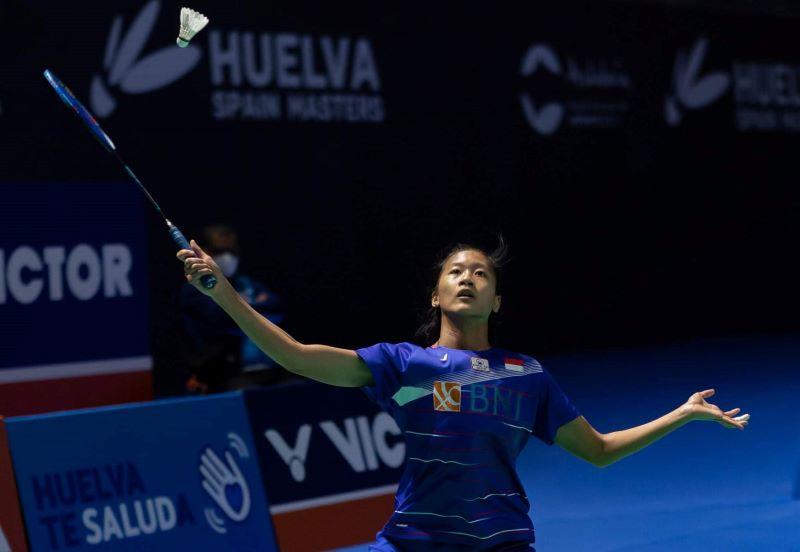https: img.okezone.com content 2021 05 23 40 2414347 putri-kw-rengkuh-gelar-juara-spanyol-masters-2021-usai-menang-mudah-atas-wakil-denmark-cyHQoNhXHA.jpg