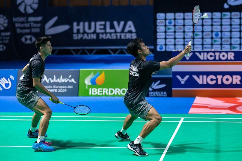 https: img.okezone.com content 2021 05 23 40 2414363 kalahkan-rekan-senegera-pramudya-yeremia-pastikan-gelar-juara-spanyol-masters-2021-jC6ogg3nT6.jpg