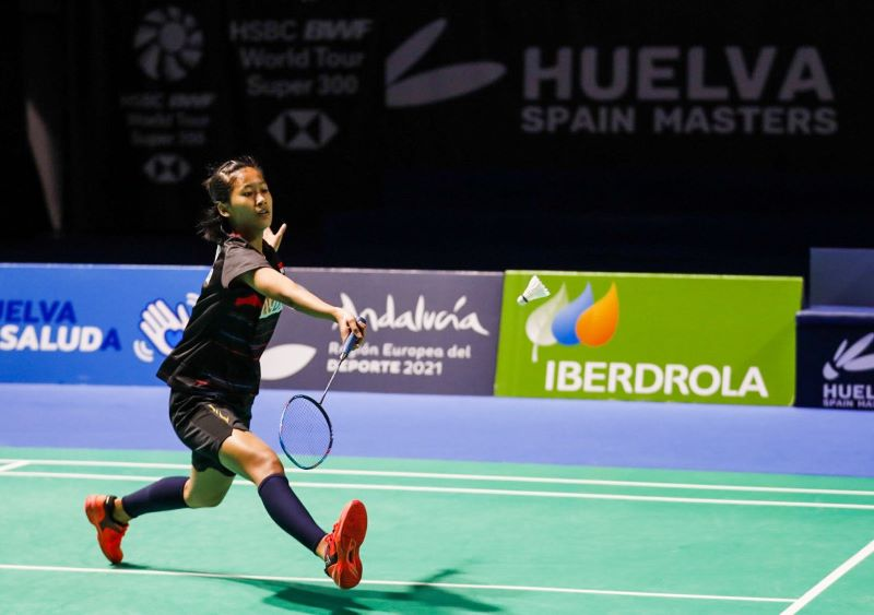 https: img.okezone.com content 2021 05 23 40 2414397 ini-kunci-sukses-putri-kw-saat-kalahkan-wakil-denmark-di-final-spanyol-masters-2021-qVX29Fps4N.jpg