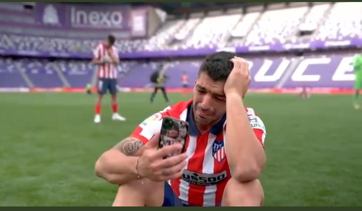 https: img.okezone.com content 2021 05 23 46 2414132 tangis-luis-suarez-pecah-usai-atletico-madrid-juara-liga-spanyol-musim-ini-41wSNNz3JO.jpeg