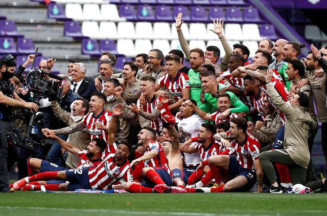 https: img.okezone.com content 2021 05 23 46 2414335 juarai-liga-spanyol-2020-2021-atletico-madrid-sukses-bungkam-pencibir-mereka-vS62U91plx.jpg