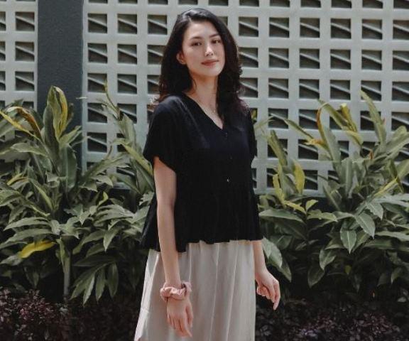 https: img.okezone.com content 2021 05 23 611 2414273 rahasia-miss-indonesia-2016-natasha-mannuela-jaga-kesehatan-kulit-wajah-rHxxnocqbx.jpg