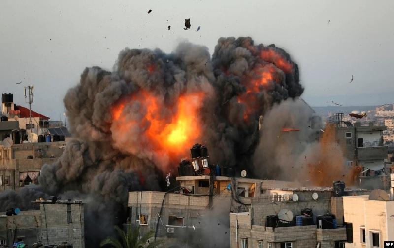 https: img.okezone.com content 2021 05 24 18 2414479 konflik-hamas-dan-israel-terus-memanas-ini-sejarah-panjang-konfrontasi-keduanya-tHLp6ZZTos.jpg