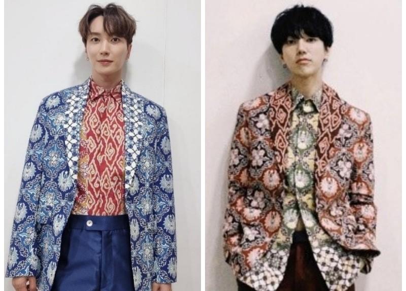 https: img.okezone.com content 2021 05 24 194 2414936 batik-rancangan-ridwan-kamil-dipakai-leeteuk-dan-yesung-super-junior-netizen-heboh-3fCkAtRYTk.jpg