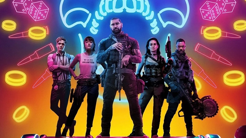 https: img.okezone.com content 2021 05 24 206 2414880 garap-film-zombie-zack-snyder-suguhkan-adegan-cerdik-di-army-of-the-dead-ZApuwYAChe.jpg