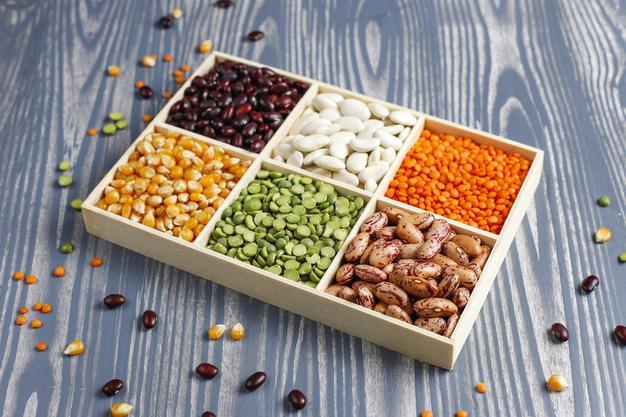 https: img.okezone.com content 2021 05 24 298 2414761 ini-dia-4-menu-diet-vegetarian-yang-tinggi-protein-ZZUgYHwBBk.jpg