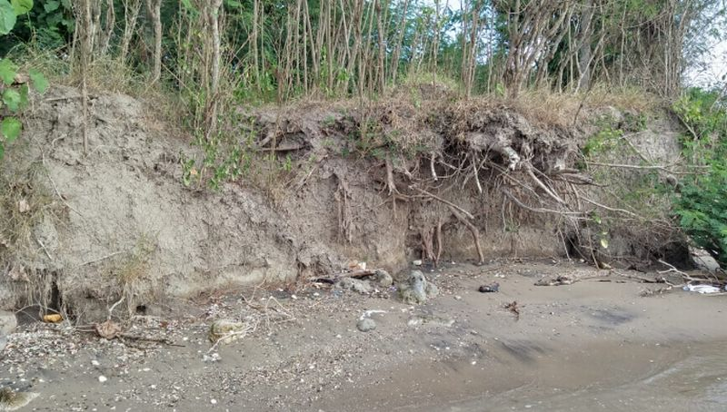 https: img.okezone.com content 2021 05 24 337 2414470 ironis-kerangka-manusia-prasejarah-austronesia-di-rembang-lenyap-tergerus-air-laut-SKKS7kN2Lf.jpg