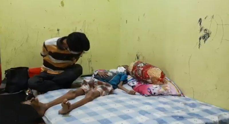 https: img.okezone.com content 2021 05 24 338 2414710 kisah-fahmi-bocah-12-tahun-melawan-kanker-hati-hingga-tubuhnya-kian-mengecil-ATQitc176E.jpg