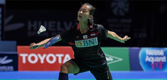 https: img.okezone.com content 2021 05 24 40 2414444 hasil-spanyol-masters-2021-indonesia-borong-empat-gelar-juara-RwgD3w5R1h.jpg