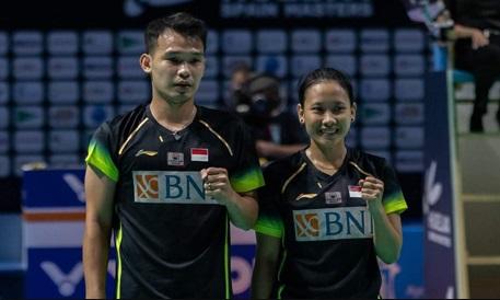 https: img.okezone.com content 2021 05 24 40 2414854 kabid-binpers-pbsi-apresiasi-pencapaian-atlet-indonesia-di-spanyol-masters-2021-ra8uwZa5LI.jpg