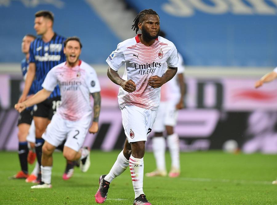 https: img.okezone.com content 2021 05 24 47 2414436 bungkam-atalanta-ac-milan-segel-posisi-kedua-liga-italia-2020-2021-0cqQ1eeWKa.jpg