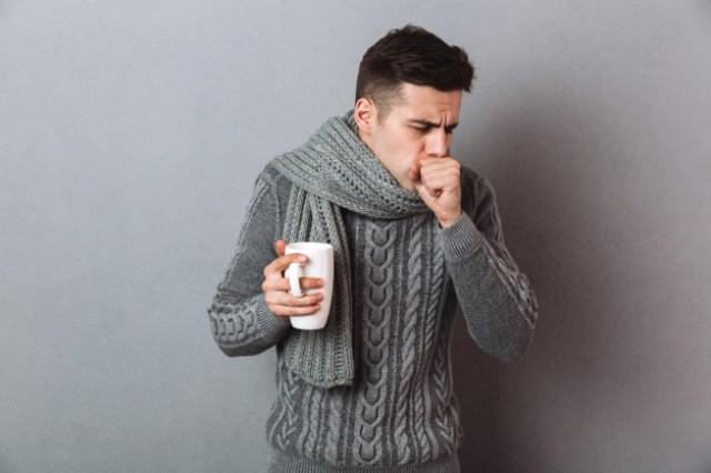 https: img.okezone.com content 2021 05 24 481 2414835 sakit-batuk-obati-dengan-bahan-rumahan-ini-saja-k6Ju0n8wXq.jpg