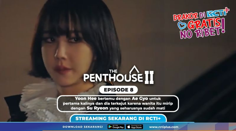 https: img.okezone.com content 2021 05 24 598 2414584 the-penthouse-2-episode-8-permintaan-perceraian-sang-suami-karena-masih-mencintai-mantan-istrinya-EuIsvoHQSX.jpg