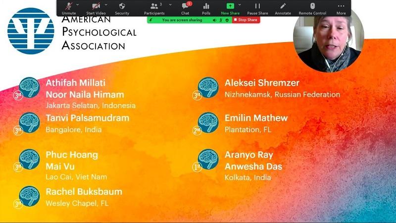 https: img.okezone.com content 2021 05 24 65 2414626 2-penelitian-siswa-indonesia-raih-3-award-isef-2021-boIZcGDsIJ.jpg