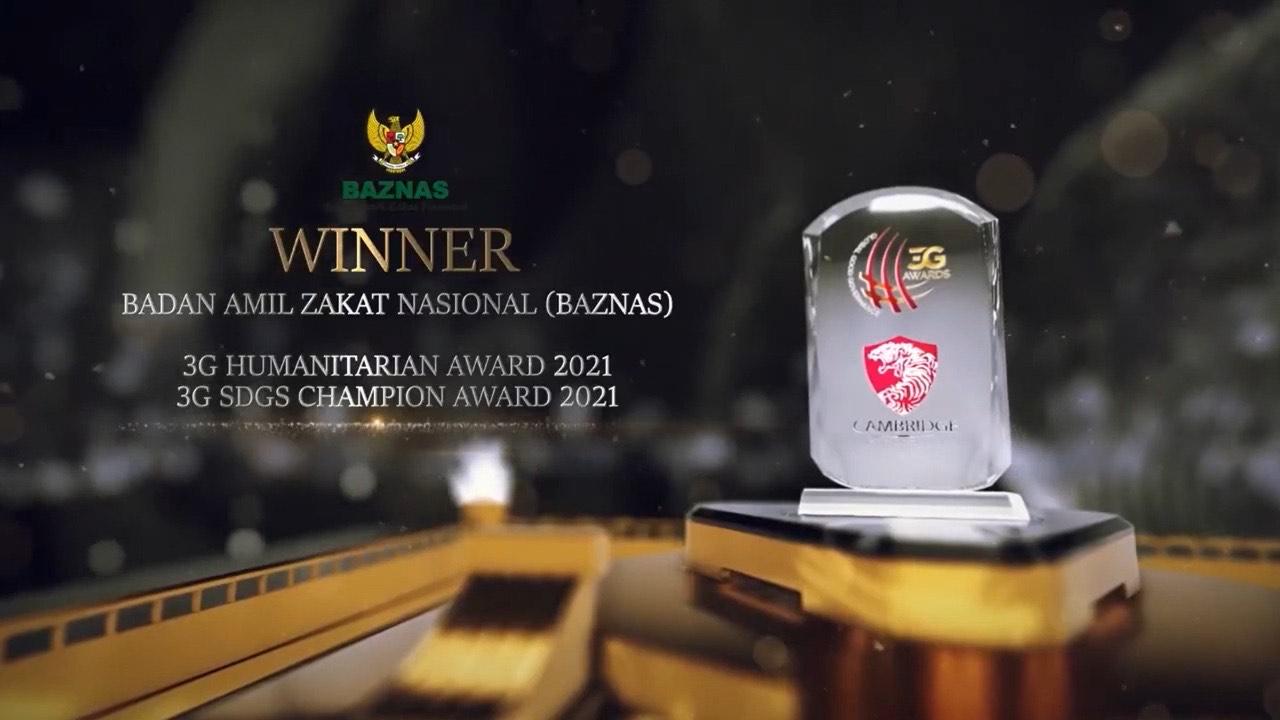 https: img.okezone.com content 2021 05 25 1 2415523 baznas-raih-global-good-governance-award-2021-AZ2WELlTeV.jpg