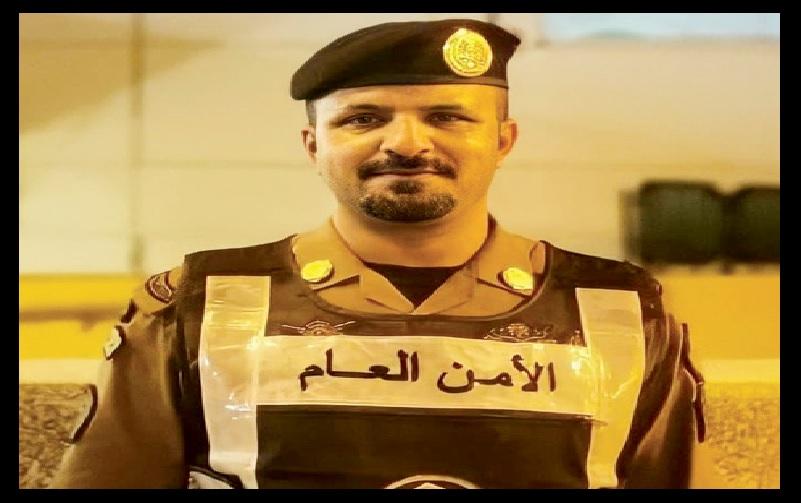 https: img.okezone.com content 2021 05 25 18 2414990 petugas-keamanan-arab-saudi-saudi-yang-gagalkan-serangan-imam-masjidil-haram-dipuji-sebagai-pahlawan-0GERi6ewyr.jpg